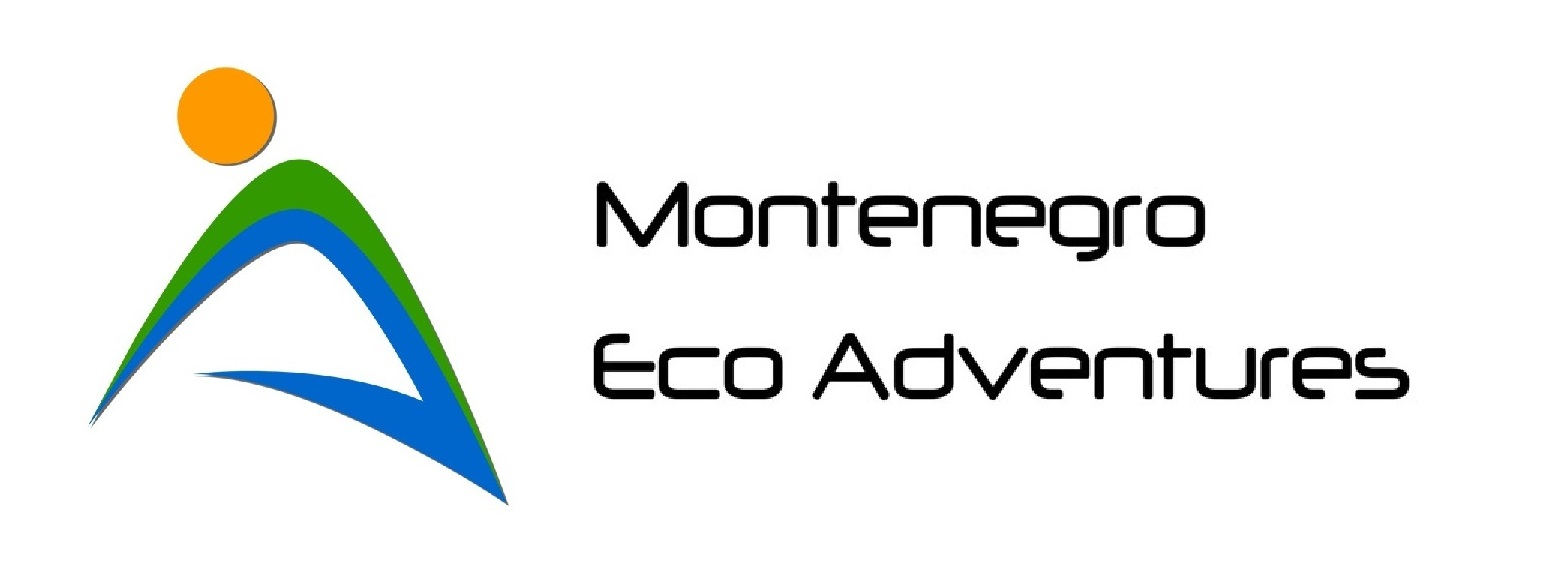 Tailor-made travel in Montenegro | local agency | Montenegro Eco Adventures