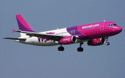 Comparatif des compagnies aériennes européennes à bas prix