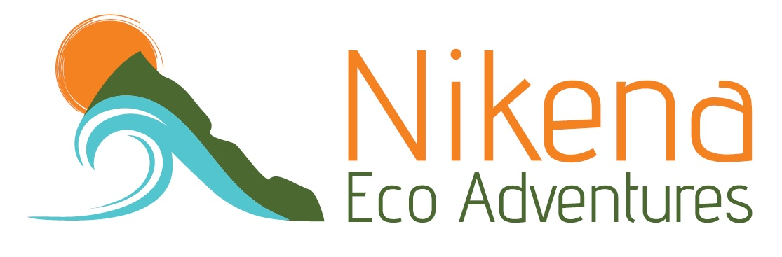 Nikena Eco Adventures | Tailor-made travel in Montenegro | local agency